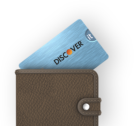 Cash Advance Fee For Discover Card