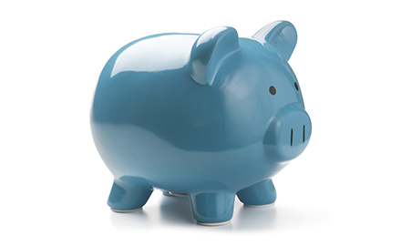 Discover Cash Back Rewards Summary