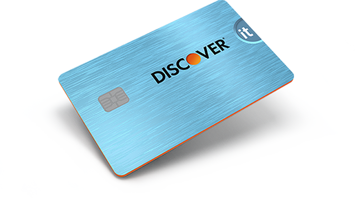 Everything About Your Discover Cash Back All In One Place