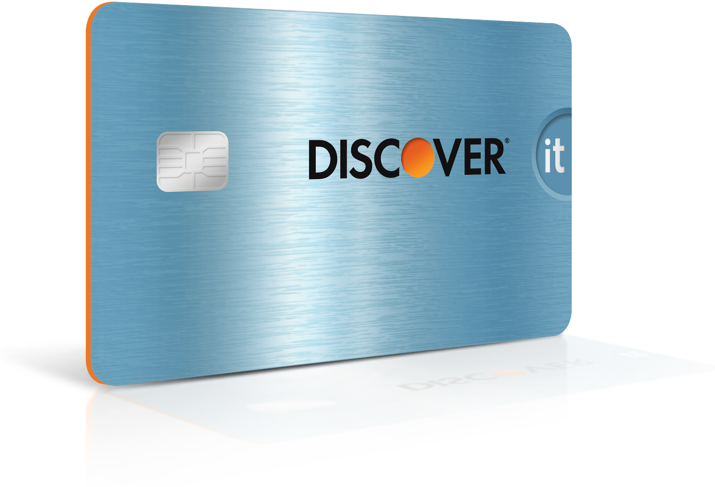 How Can I Add Money To My Discover Debit Card
