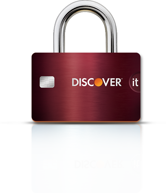 Use Your Discover Card With Walmart Pay
