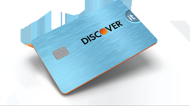 Discover Cash Back Rewards Summary Discover
