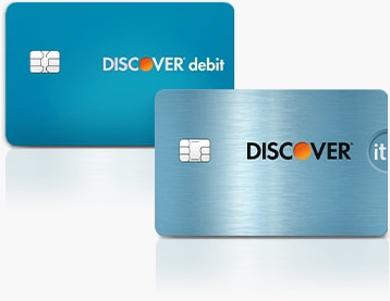 What is Credit Card Chip Technology?  Discover
