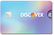 Discover it student credit card