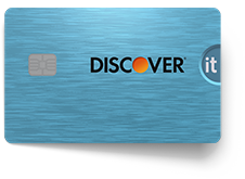 Cash Back Credit Cards  Cashback Rewards Cards  Discover
