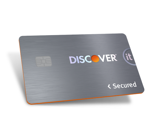 No Annual Fee Credit Cards  Discover