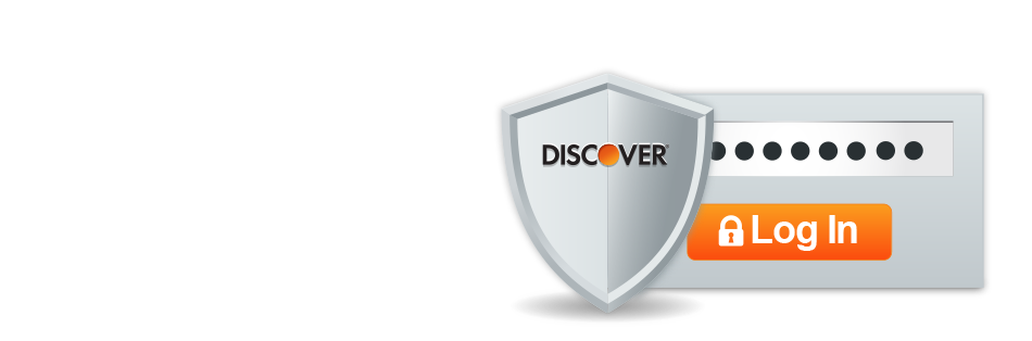 Password and Account Login Tips Discover