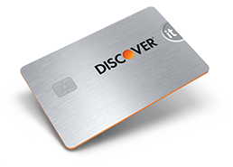 Discover Credit Card Sign In >> Apply For Credit Cards Offers Application Options Discover Card