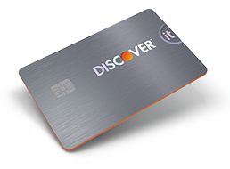 Apply For Credit Cards Offers Application Options Discover Card