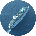 Loan for cruises and tours