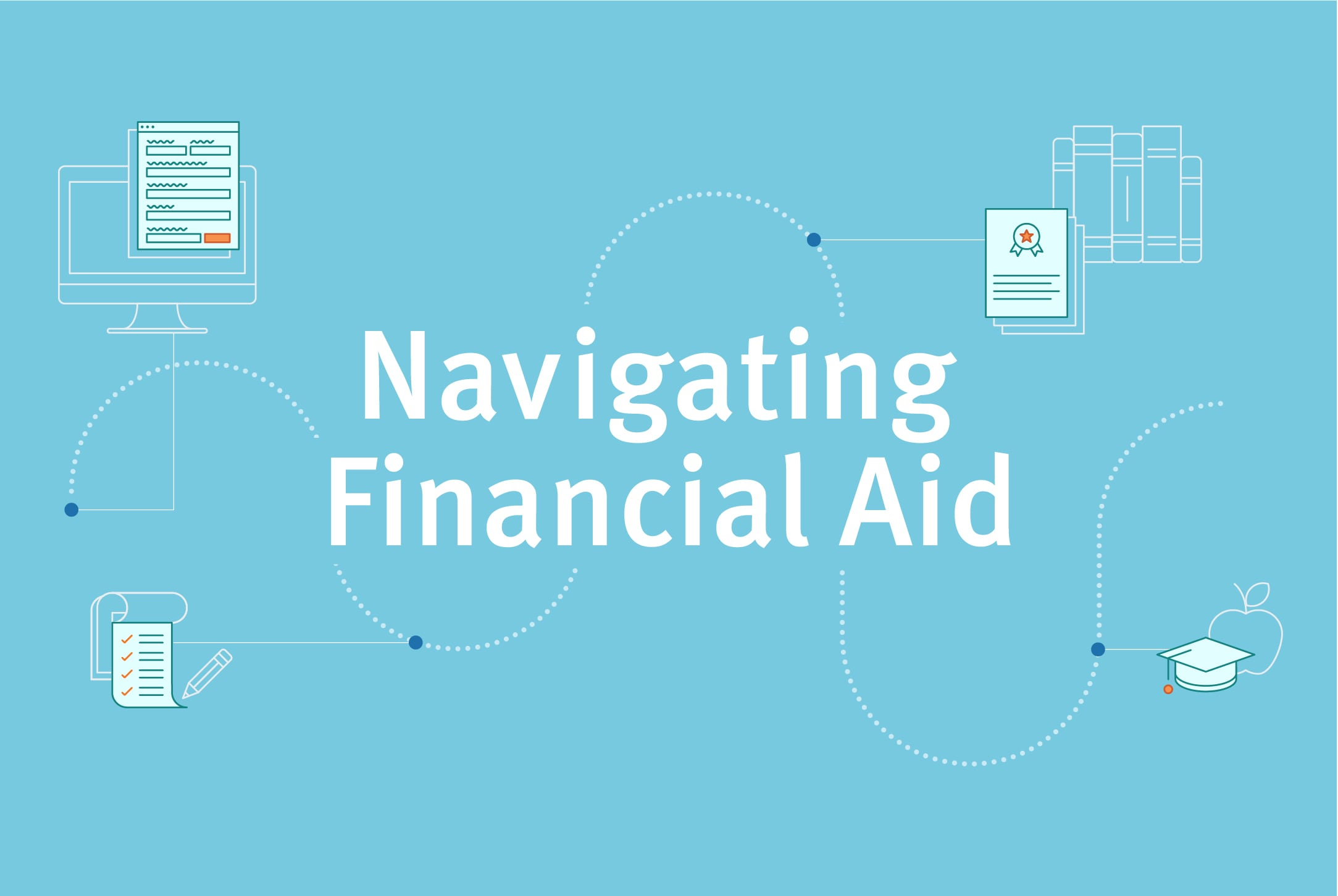 Navigating Financial Aid - Financial Aid