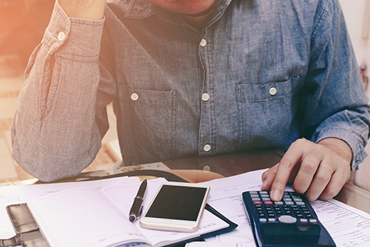 4 Ways to Prepare for the End of Your Student Loan Grace Period