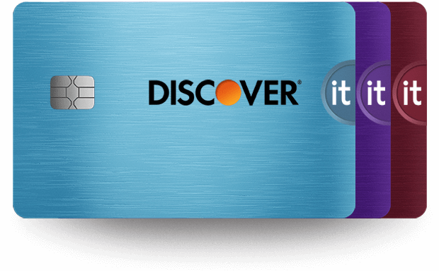 How You Can Attend Compare Discover Cards With Minimal Budget | Compare Discover Cards