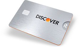 9 Things Nobody Told You About Discover Credit Cards | Discover Credit Cards