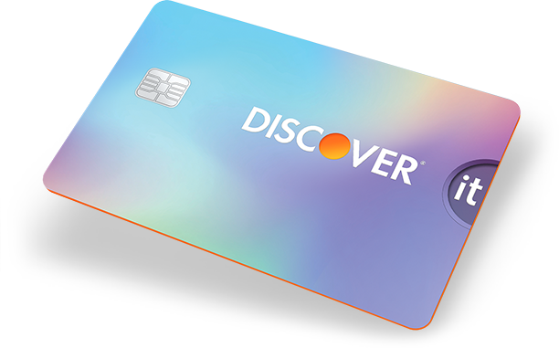 FAQ  Student Credit Cards  Discover