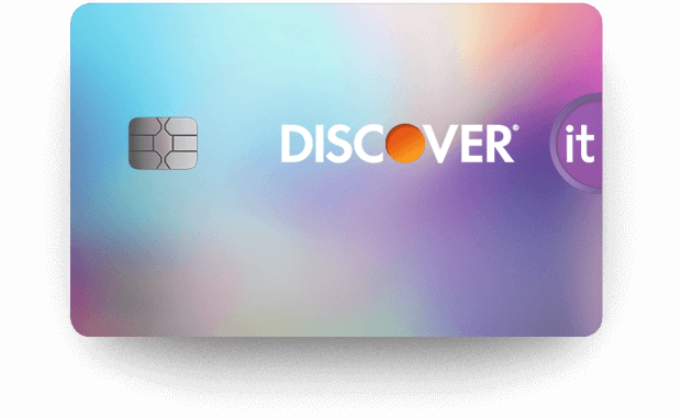 8 Ingenious Ways You Can Do With Discover Student Cash Back | Discover Student Cash Back