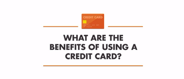 the growing use of the credit card and the benefits of using the card Advantages and disadvantages of using credit cards  some credit cards also offer some extra benefits for their  students has become a hot topic of growing.