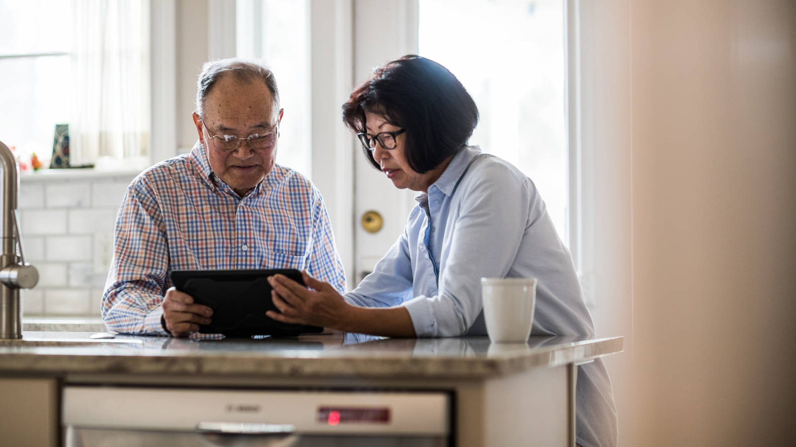 What to Know About Credit Card Offers for Seniors | Discover