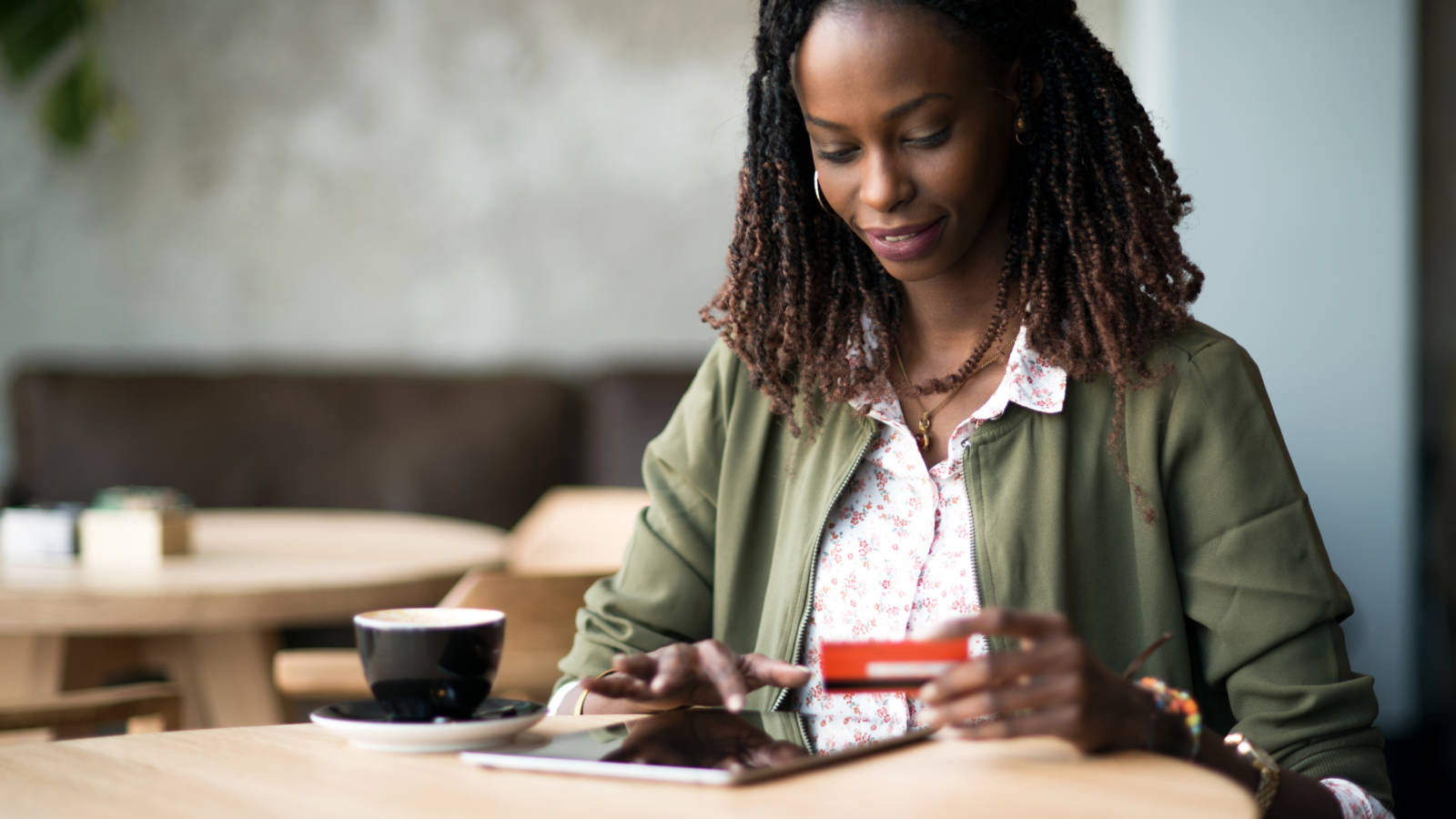 How to Redeem Credit Card Rewards   Discover