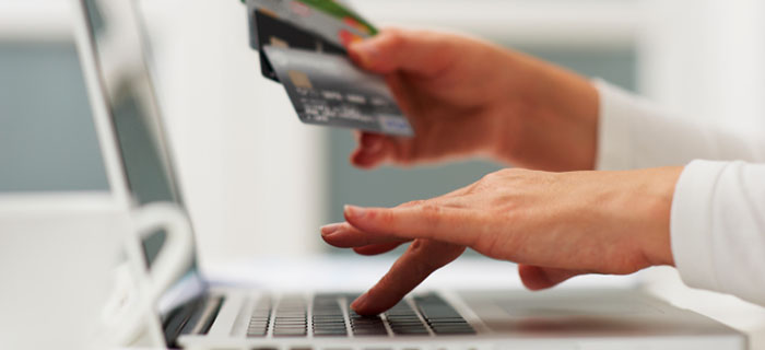 Why There S Never Been A Better Time To Freeze Your Credit Discover
