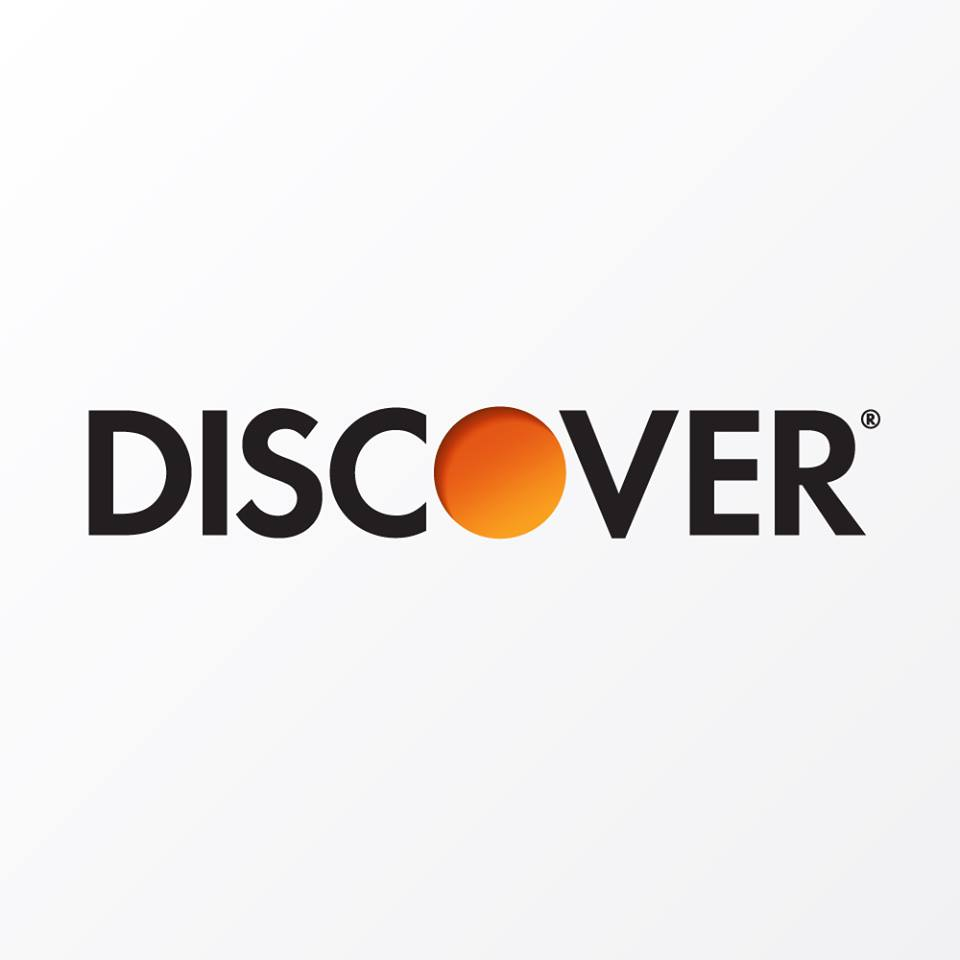 All discover deals discover reheart Images