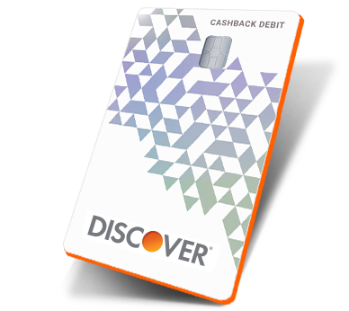 Get Cash Without Paying an ATM Fee With These 7 Tips  Discover
