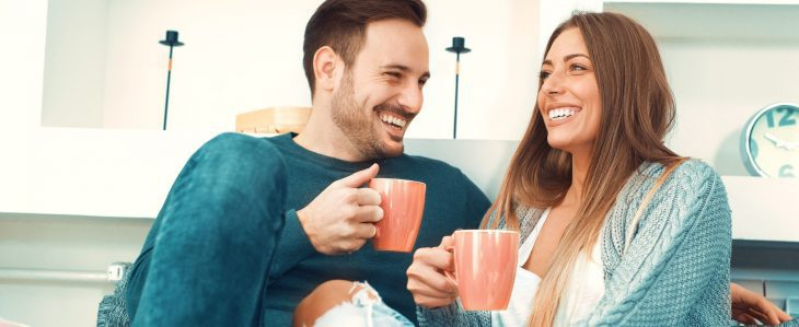 How to start a money savings challenge can coincide with how you start your mornings