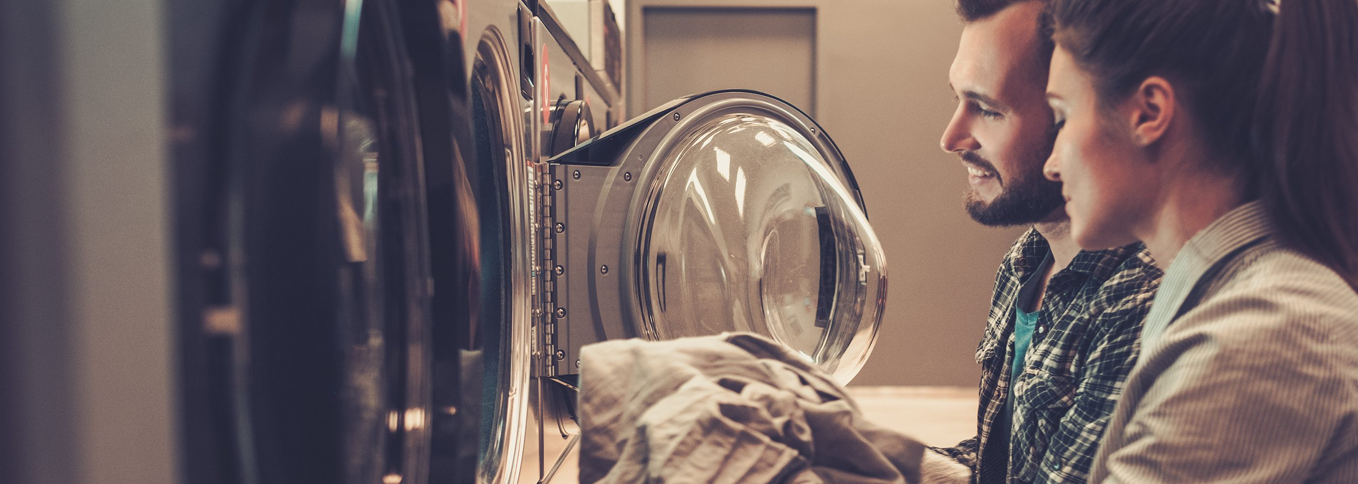 Should you repair or replace appliances?