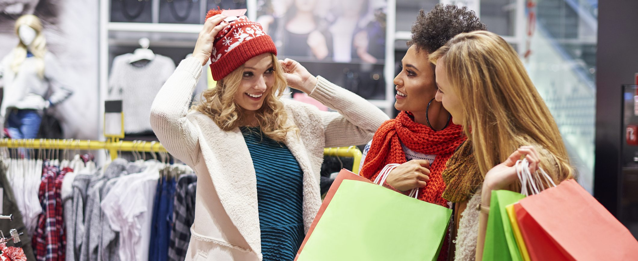 Shopping holiday sales is a great way to save money—but it's only the start