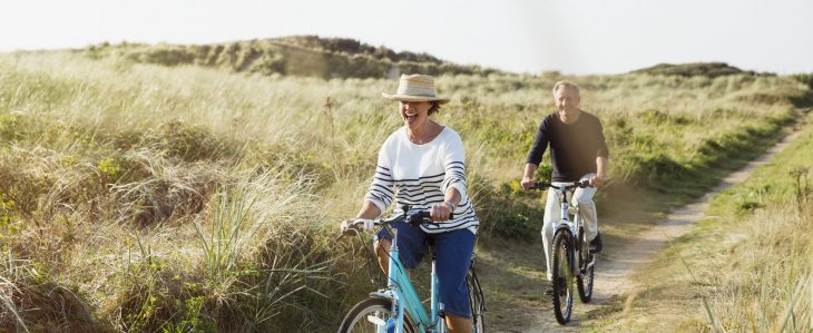 Saving for retirement is still important for your financial future, even if you're focusing on how to thrive in the gig economy now.