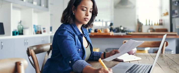 """A CD can help you save for your goals— and it's a great answer to the question, """"where should I keep my money?"""""""