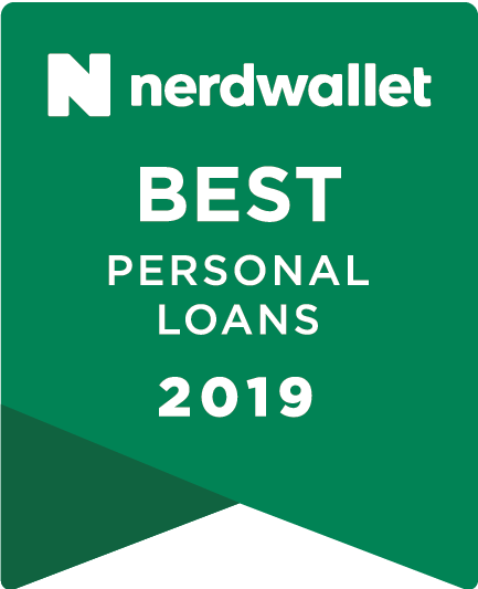 Discover Personal Loans – Apply Online – Check Your Rate
