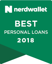 Personal Loans With No Origination Fees Apply Online Discover