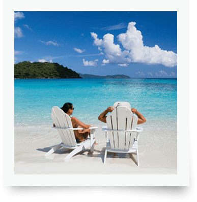 Honeymoon Planning With A Personal Loan
